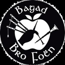 220px-Logo_Bagad_Bro_Foën