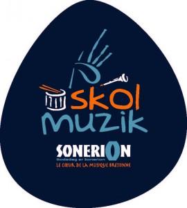 475_pdfsam_42811 logo SONERION SKOL MUZIK - 80x90 mm - PERSONNALISATION_Page_2
