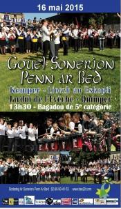 2015-affiche Gouel Sonerion29vecto2