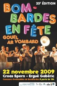 bef2009_affiche