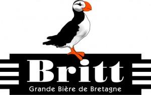 BRITT[1]