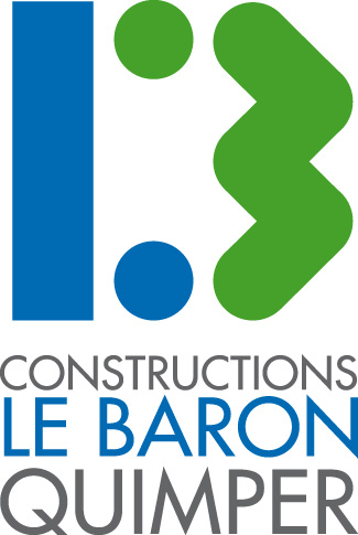 LeBaronconstruction