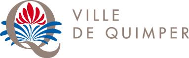 VILLE QUIMPER_gche