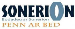 2014 logo 29