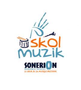 475_pdfsam_42811-logo-sonerion-skol-muzik-80x90-mm-personnalisation_page_1