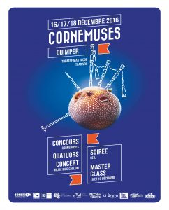 2016-affiche-cornemuses