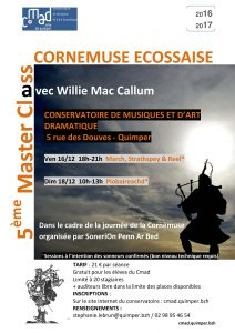 affiche-master-class-cornemuse-ecossaise-2016-2017-2