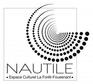 nautile-noir-carre-grand-format-cadre-1