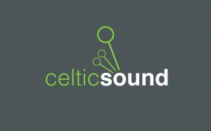 CELTIC SOUND Gris