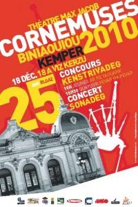 cornemuses2010_flyer-10x15_bat1