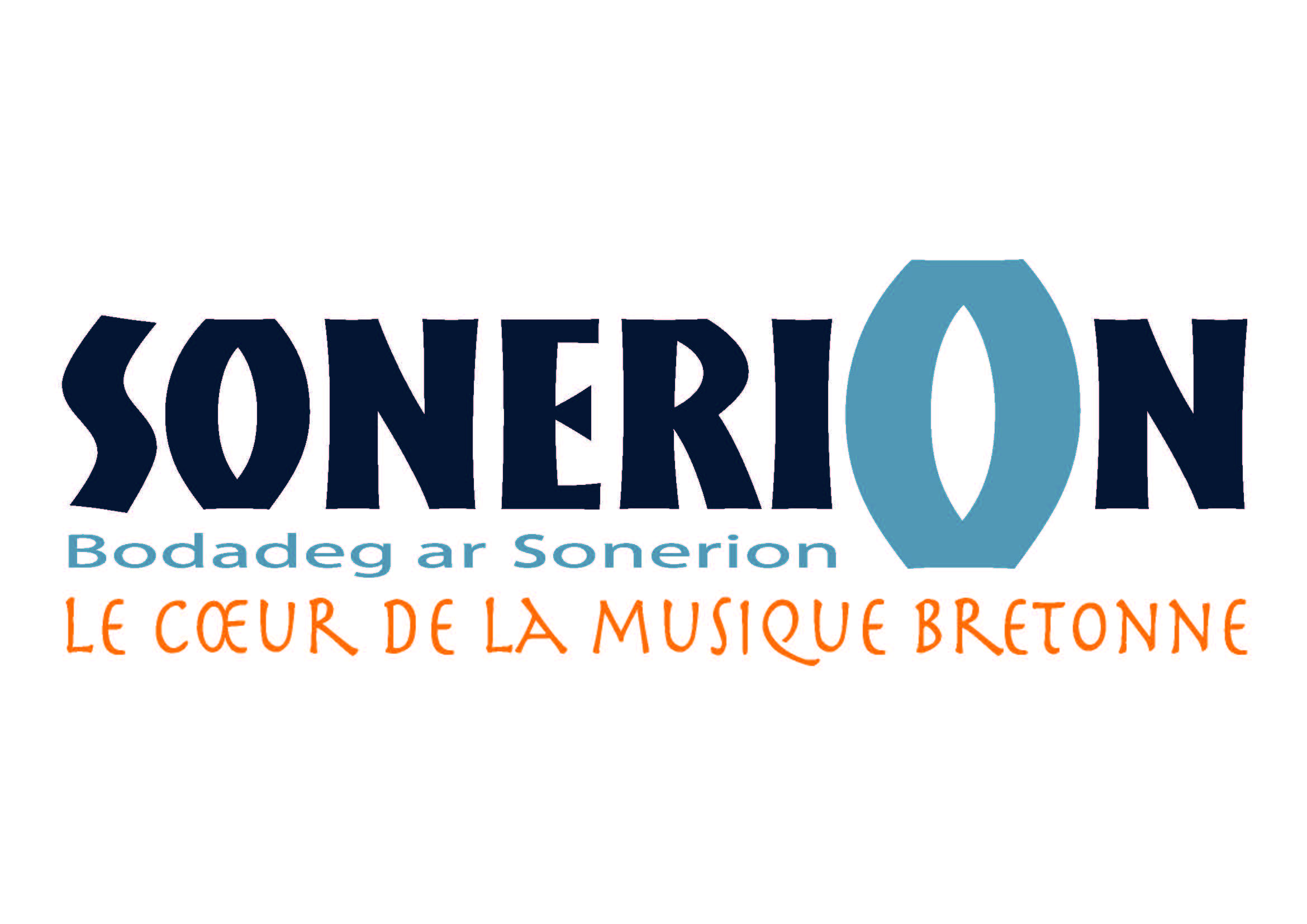 LOGO-SONERION-Final