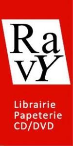 Ravy-Quimper