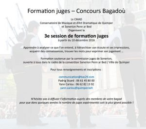 formation-juges