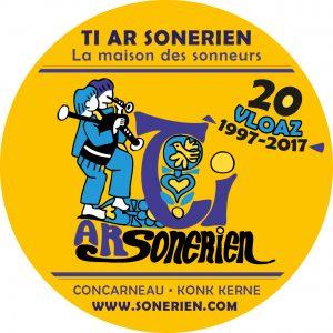 2017 TAS logo-rond-20ans
